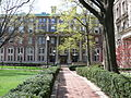 Columbia University Court Yard 01.jpg