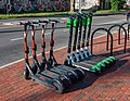 Columbus electric scooters.jpg