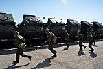 CombatReadiness07.jpg
