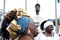 Comemoração ao Dia da Consciência Negra (37827964384).jpg