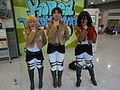 Comic World Seoul October 2013 041.JPG