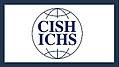 Comité Internacional de Ciencias Históricas.jpg