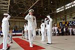 Commander, Fleet Air Forward change of command 130725-N-TO330-176.jpg