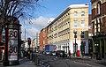 Commercial Street - geograph.org.uk - 1164643.jpg