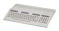 Commodore-128.jpg