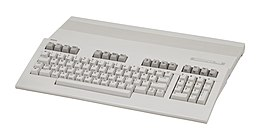 Commodore-128.jpg