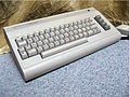 Commodore64-inbetweenmodel.jpg