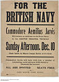 Commodore Aemilius Jarvis Royal Navy Recruitment Poster WWI.jpg
