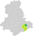Commune de Neuvic-Entier.png