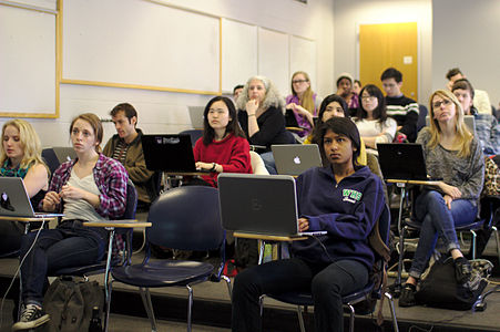 Community Data Science Workshops (Spring 2015) at University of Washington 35.jpg