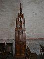 Compains église tabernacle.JPG