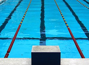 Competition swimming pool block.jpg