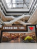Complexe Alexis Nihon - Canadian Tire.jpg