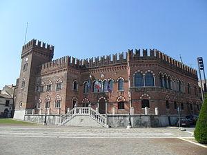Cologna Veneta - Cologna Veneta
