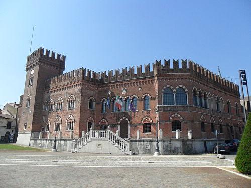 Cologna Veneta Italy  City new picture : Cologna Veneta Wikipedia, the free encyclopedia