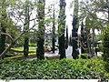 Concord NSW 2137, Australia - panoramio (2).jpg