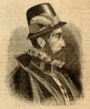 Conde de Borba - Diário Illustrado (2Abr1888).png