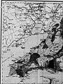 Conditions forestières de la Nouvelle-Écosse (microforme) (1912) (20620646026).jpg
