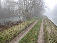 Conflans-sur-Loing - 00.jpg