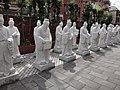 Confucian Shrine 72 wise men - panoramio (4).jpg
