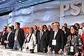 Congrès de Séville du PSOE.jpg