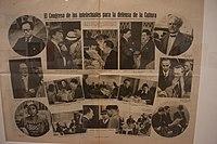 Congreso de intelectuales para la defensa de la República Española.jpg