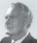 Kongresano Edward J. Stack.png