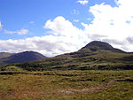 Connemara National Park.jpg