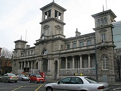 Connolly Station, Dublin - geograph.org.uk - 704871.jpg