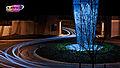 Cono di Luce nella notte.jpg