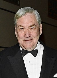 Conrad Black - Wikipedia