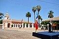 Consejo de Gabinete en Hacienda San José del Carmen de El Huique (11999703213).jpg