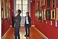 Conservation du patrimoine spécialité musées.jpg