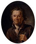 Jean-Antoine Constantin