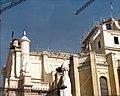 Construcción de la catedral (1992) - 42075573134.jpg