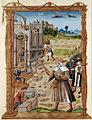 Construction de Saint-Jacques de Compostelle.jpg