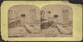 Construction of Brooklyn Bridge, from Robert N. Dennis collection of stereoscopic views.png