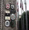 Consulado Mexicano en Ljubljana (3953779955).jpg