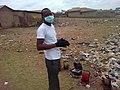 Contamination Studies 2, Keffi, Nigeria.jpg