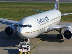 Continental Airlines 767-200ER.jpg