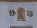 Convento de Nossa Senhora da Caridade - Sardoal - pormenor.jpg