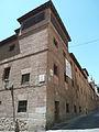 Convento de las Trinitarias Descalzas (Madrid) 06.jpg