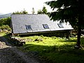 Converted Barn - geograph.org.uk - 454508.jpg