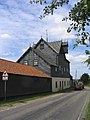 Converted Mill, Princes Road, Navestock Side, Essex - geograph.org.uk - 25975.jpg