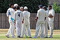 Coopersale CC v. Old Sectonians CC at Coopersale, Essex 39.jpg
