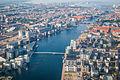 Copenhagen-from-above.jpg