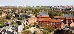 Copenhagen Christiania Voldboligerne IMG 5589.jpg