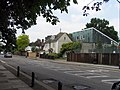 Copse Hill, London SW20 - geograph.org.uk - 811582.jpg