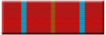Copyeditors Ribbon.png