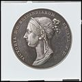 Coronation of Victoria MET DP100574.jpg